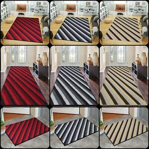 New Non Slip Door Mats Long Hallway Runner Bedroom Rugs Kitchen Carpet Floor Mat
