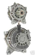 Ford F-Series Alternator HD High Output  350 AMP 2004 - 2008 4.6L 5.4L Generator