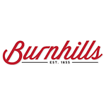 burnhills