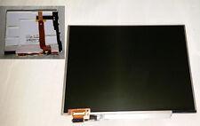 "DALLE LCD DELL LATITUDE C500/C600 14,1"" XGA TFT"