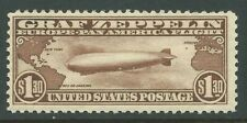 US C14 - $1.30 GRAF ZEPPELIN - MNH