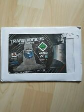 Transformers The Game PlayStation 3 NEU PS3