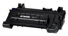 CC364A (64A) MICR Toner 10000 Page for HP P4014 P4015 P4515 Printer (USA Made)