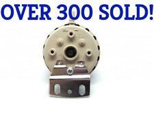 Quadra-fire Vacuum Switch SRV7000-531, AMP20097 NO HOSE