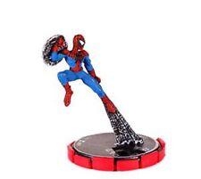 Heroclix CD - #093 Spider-Man