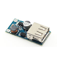 USB Output charger step up Power Boost Module 600MA USB Mobile Power Boost Boar