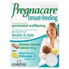 Children's Multi-Vitamins & Minerals