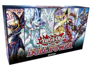 YuGiOh Bundle Joblot With Secret, Ultra Super & Rare Cards With Holos + Gifts