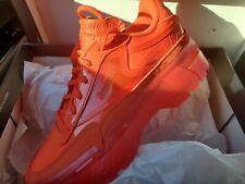 Reebok Cardi B Club C Women's Shoes  Size 9.5🔥🔥🔥