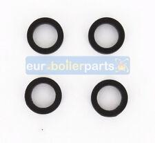 Glowworm 24CI 30CI Plus 35CI Boiler O'Ring Seal Washer  2000801949 PACK OF 4