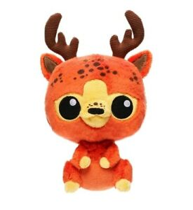 Wetmore Forest - Chester McFreckle Pop! Plush-FUN27933