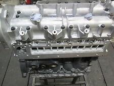 Fiat Ducato  Motor 2,3   aus Meisterhand 0 KM  81 bis 120 KW  2 Jahren Garantie