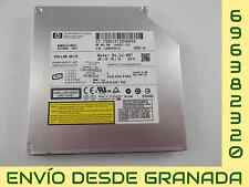 UNIDAD DVD HP UJ-861 DRIVE