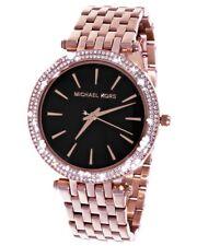 MICHAEL KORS MK3402  DARCI Women's watches