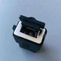 30775252 USB interface socket Jack for Volvo S80 S80L S60 XC60 S40 C30 V60