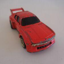 Voiture DE SPORT miniature car BMW MC TOYS