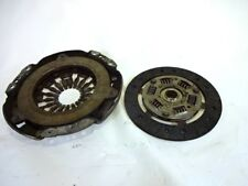 8200660621 CLUTCH SET WITH RING PRESSURE PLATE RENAULT CLIO 1.2 55KW 5P B/LPG 5M