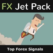 Reliable Forex Trading Signals / Alerts - currency ftse fx system strategy Nt EA