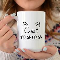 Covfefe 2020 Trendy Funny Political Coffee Mug