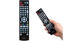 New. Oppo Replacement BDP-103 BDP-105 BDP103 BDP105 Remote Control