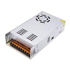 AC 110V / 220V to DC 48V 8.3A 400W voltage converter switch power supply fo T6N5