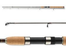 Daiwa Exceler Spin 10-20g 2,10 m 115g 210 cm