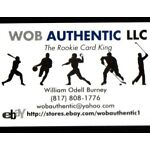 wobauthentic1