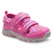 acbdced6fd52 Summer Sandals for Girls for sale
