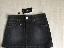 Gonne e minigonne da donna Gucci Taglia 38  48ec62ec4166