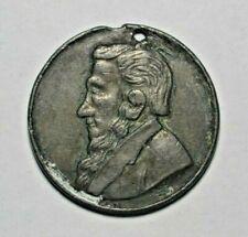 South Africa - Republic - Paul Kruger medal c. 1895 - scarce
