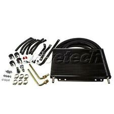Drivetech Transmission Cooler Kit fits Ford Territory SX/SY 4 SPD fits Ford T...