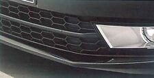 Decorative strip of the front bumper for Octavia III 5E0071311