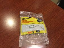 TAMIYA RC Screw Pin Bag SUPERSHOT No X-9724 Sealed NIP