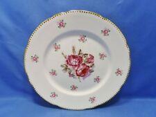 White Dinnerware & Beige Dinnerware | eBay