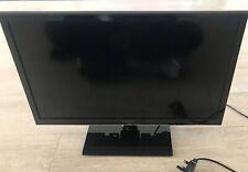 """Panasonic TX-L24X6B VIERA - 24"""" LED TV RRP £326 - PREOWED"""