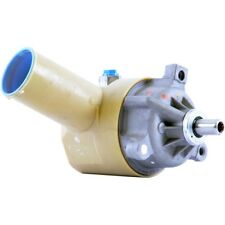 Remanufactured Power Strg Pump  ACDelco Professional  36P1193