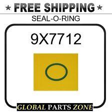 9X7712 - SEAL-O-RING  for Caterpillar (CAT)