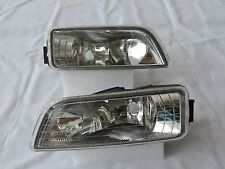 03-07 NEW Pair Front Fog Driving Light Fog Lamp For Accord UC1 INSPIRE FUC2U