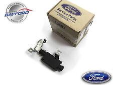 Genuine Ford Territory SX SY SYII Latch Bracket Lift Gate Part SYA433A56A