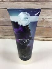 Bath & Body Works Moonlight Path Triple Moisture Body Cream 8 oz