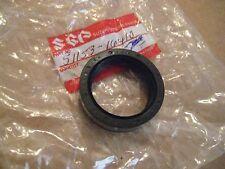 Suzuki 1973-1982 GT500 TM250 TM400 TS250 RM125 RM100 RL250 DR250 Fork Seal Set