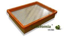 Absolut-Filter für Kärcher NT 551 ECO profi 700 NT700 NT551 Flachfaltenfilter