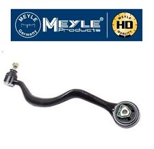NEW BMW E31 E32 87-97 Passenger Front Right Upper Control Arm and Ball Joint