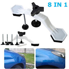 Car Paintless Dent Repair Puller Suction Cup Auto Body Dent Damage Remover Tool