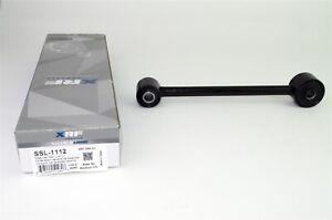 Suspension Stabilizer Bar Link Rear XRF SSL-1112