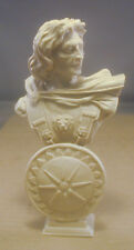 1/9 Scale Resin Bust Kit Alexander The Great LAST ONE!