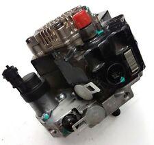 3da223db1f0 Fuel Injection Pump 0445020008 500371947 Fiat Ducato 2.3 Jtd   Iveco Daily