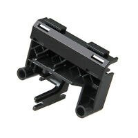 Makerbot Y-axis right/ motor end stepper motor holder for DIY 3d printer