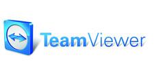Teamviewer 13- 14-15  Trial period reset tool Windows-Fast Link-