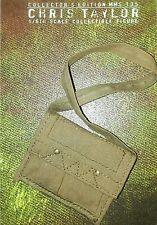 1/6 Hot Toys Platoon Chris Taylor MMS135 Claymore Mine Bag **US Seller**